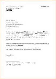 how to send cover letter salescustomer service resume objectives