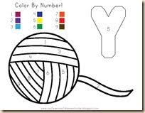 11 best the letter y images on pinterest alphabet letters