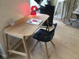 le de bureau artemide bureau verso desk universo positivo le dalù artemide fauteuil