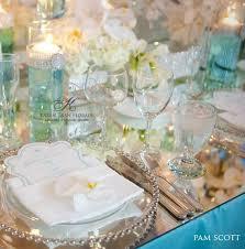 caribbean islands tiffany blue weddings weddings romantique