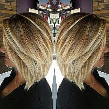 modified bob hairstyles bob hairstyle modified bob hairstyles awesome 20 inverted bob