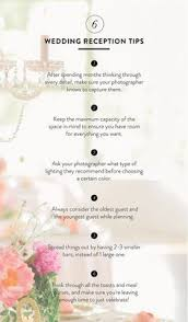 Tips For Making A Wedding Toast by Wedding Toast Advice 9 Rules For An Unforgettable Toast App