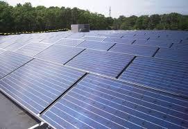 solar o u0026m suntility electric llc