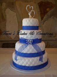 wedding cakes san antonio s cakes creations wedding cake corpus christi tx