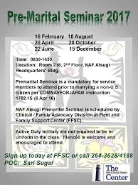 Yokosuka Naval Base Housing Floor Plans Ffsc Support Services
