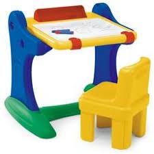 tavolo sedia bimbi banchi tavoli e sedie bambini chicco in vendita su eprice