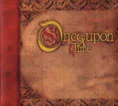 Postbound Album Amazon Com Dcwv Once Upon A Time Postbound Album With Glitter 12