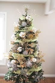 handmade christmas tree ornaments toilet paper rolls handmade