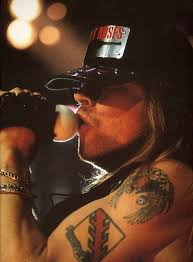 932 best w axl rose images on pinterest music cute guys and