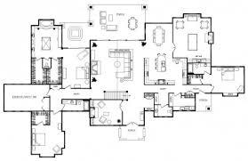 luxury cabin floor plans 28 images log homes in denver