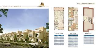 unit plans stone park u2013 rooya group