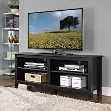Living Room Tv Furniture by Best 25 Home Entertainment Centers Ideas On Pinterest