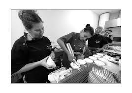 cours de cuisine tarn artfood l atelier de karine et stéphane tourisme aveyron