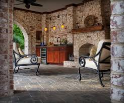 belgard outdoor kitchens outdoor covered patios outdoor patios