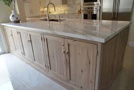 kitchen peninsula cabinets white kitchen with driftwood peninsula home bunch interior design