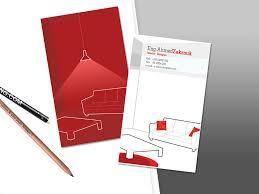 Home Decor Designer by Business Cards For Interior Designers Rocket Potential