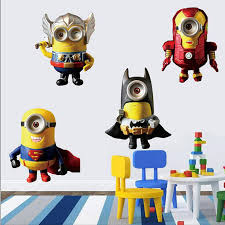 online buy wholesale avengers minion from china avengers minion