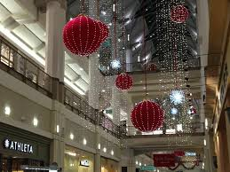 providence place mall prepares for christmas u2013 the phoenician