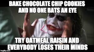 Raisins Meme - raisins incognito imgflip