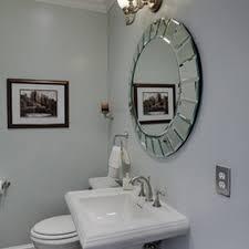 bathroom decorative mirror bathroom round wall mirror large decorative mirrors for bathrooms
