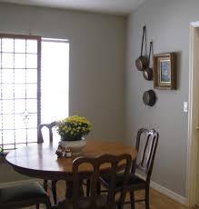 neldaream kitchen gray