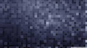 textured wallpaper 22 8k desktop wallpaper