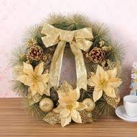Christmas Decorations Supplies by Christmas Decorations Supplies Shop Cheap Christmas Decorations