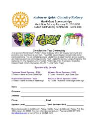 stories rotary club of auburn gold country