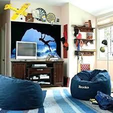 boys small bedroom ideas tween boy bedroom ideas empiricos club
