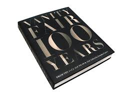 Vanity Fair Customer Service Phone Number Vanity Fair 100 Years From The Jazz Age To Our Age Graydon