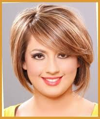 good haircuts for big chin haircut for fat face double chin hairstyles pictures