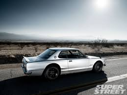 nissan hakosuka 1971 nissan skyline one of my all time favorite cars auto