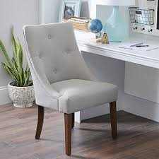 Accent Chair For Bedroom Bedroom Decor Kirklands