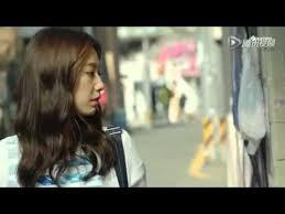 film pinocchio subtitle indonesia park shin hye long distance love sub indo youtube