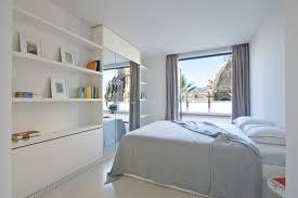 etagere chambre adulte chambre adulte aménagement et déco en 75 idées exquises