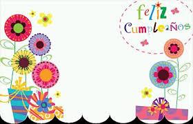 imagenes de cumpleaños sin letras banco de imagenes y fotos gratis feliz cumpleaños parte 4