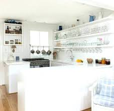 Design House Kitchen Small House Design Ideas Simple Small House Design House Kitchen