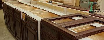 European Style Cabinets Construction How To Build Cabinets Construction Design Custom Parts Building Plans