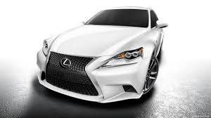used lexus is 250 edmonton 5 best small luxury cars for canadians in 2017