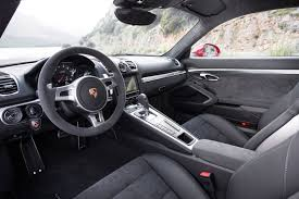 porsche cayman review 2015 porsche cayman gts drive review cars drive