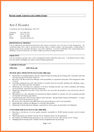 best professional resume examples free resume templates google docs inspiration decoration free resume templates google docs template regarding 87 astounding job for smlf cv pertaining t resume