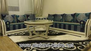 canape arabe salon arabe au sol avec best magasin salon marocain a nantes