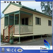 steel frame kit home steel frame kit home suppliers and