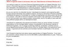 Sample Resume Network Engineer by Download Police Officer Resume Example Haadyaooverbayresort Com