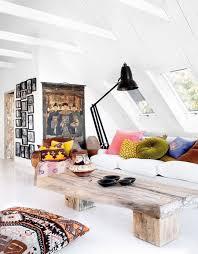 home interior styles 11 beautiful home interior design styles designer daily graphic