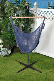 Hammock Bliss Hammocks Patio Furniture Chair Slings Replacement Slings And