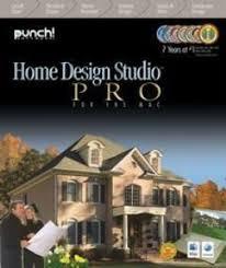 Home Design Studio Pro For Mac Cheap 2d Design For Mac Find 2d Design For Mac Deals On Line At