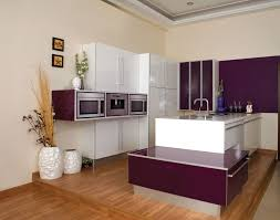 kitchen modular kitchen varanasi amazing modular kitchen