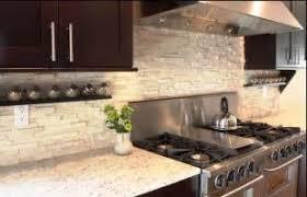 unique kitchen backsplash jockington com