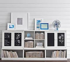 Pottery Barn Cubes Storage Wall Systems For Kids U0026 Babies Pottery Barn Kids